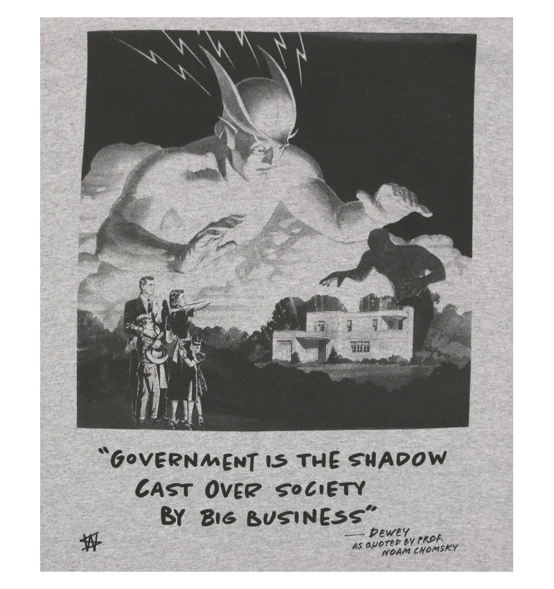 CREA083~creation-government-shadow-tee_P2_800pix