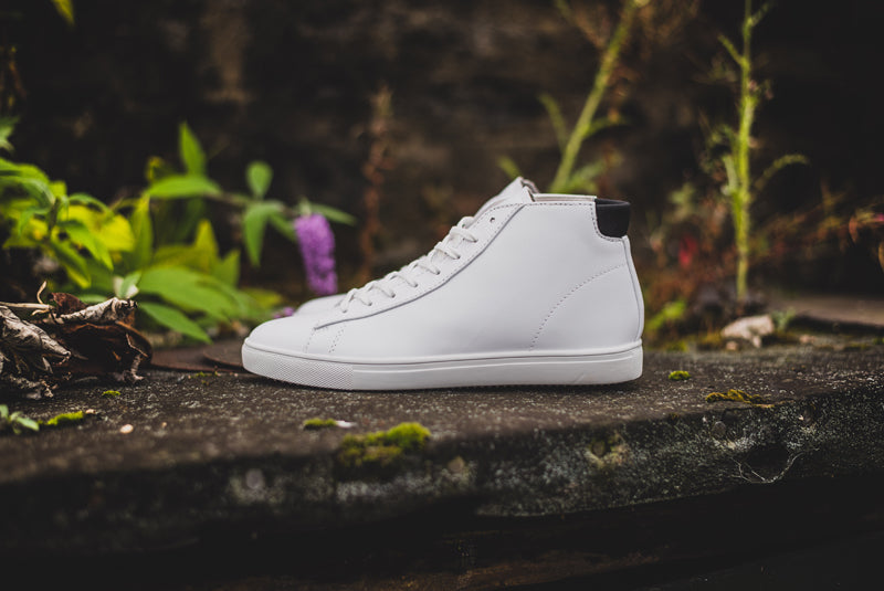 "Clae Bradley Mid ""White Leather"" - CLA01302 02 800pix"