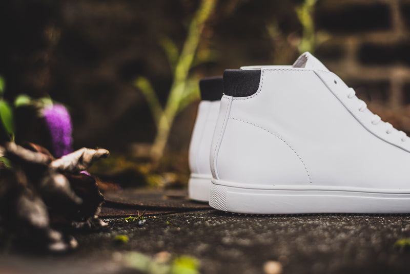 "Clae Bradley Mid ""White Leather"" - CLA01302 04 800pix"