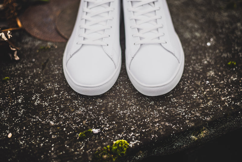 "Clae Bradley Mid ""White Leather"" - CLA01302 05 800pix"