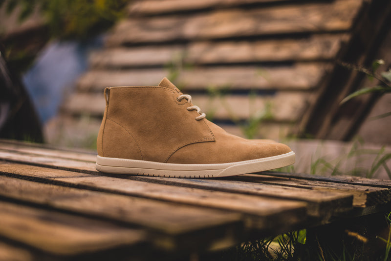 """Clae Strayhorn """"Unlined - Mohave Pig Suede"""" CLA01273 01 800pix"""