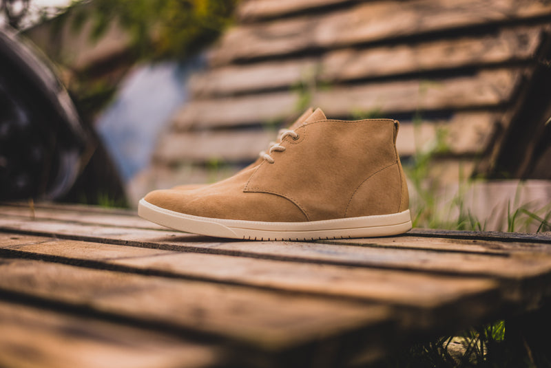 """Clae Strayhorn """"Unlined - Mohave Pig Suede"""" CLA01273 02 800pix"""