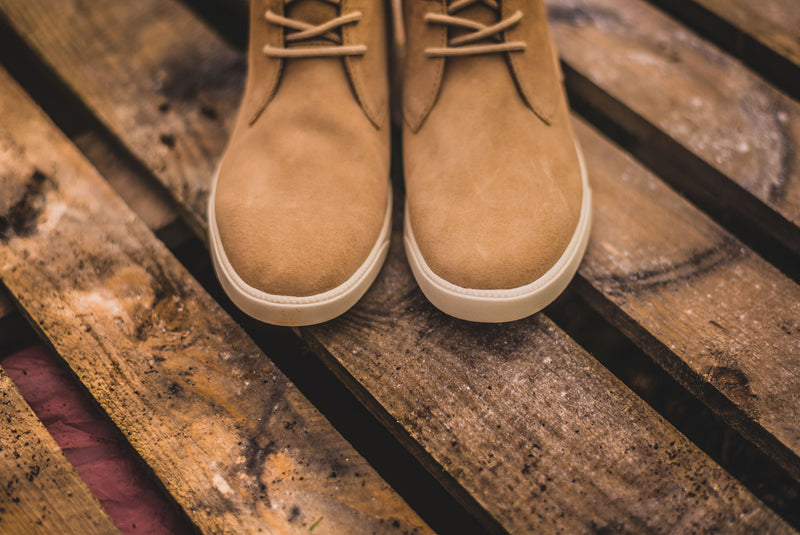 """Clae Strayhorn """"Unlined - Mohave Pig Suede"""" CLA01273 04 800pix"""