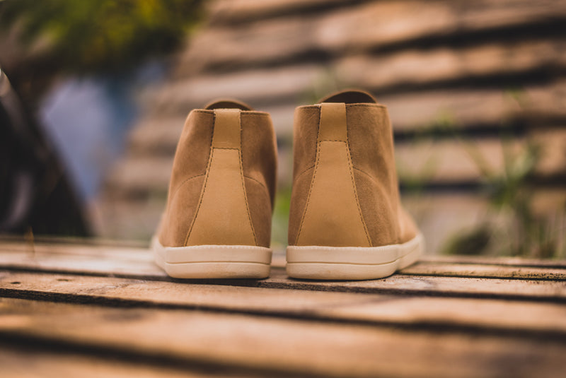 """Clae Strayhorn """"Unlined - Mohave Pig Suede"""" CLA01273 05 800pix"""