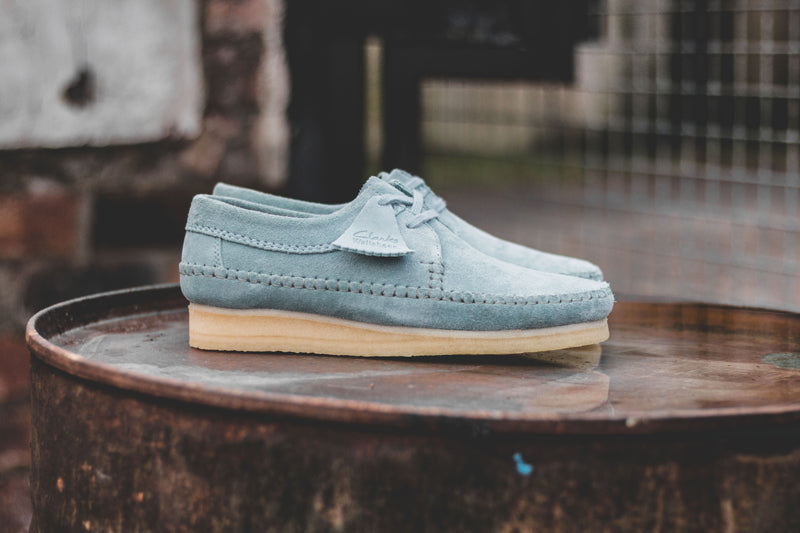 clarks-weaver-blue-grey-26123002_1