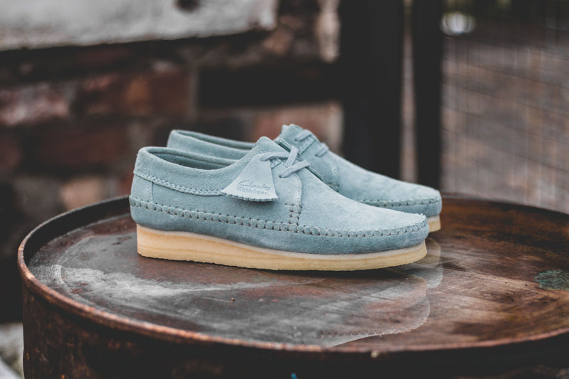 clarks-weaver-blue-grey-26123002_3