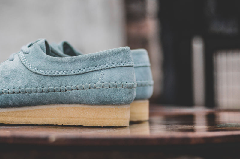 clarks-weaver-blue-grey-26123002_7