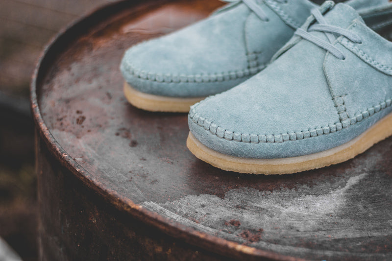 clarks-weaver-blue-grey-26123002_9