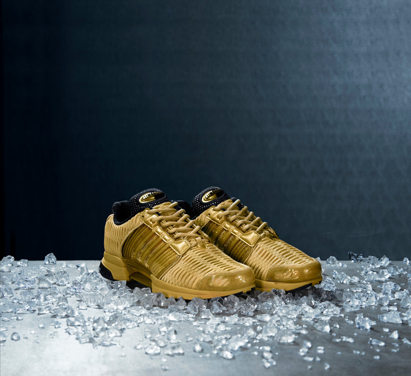 Climacool campaign high res 800pix