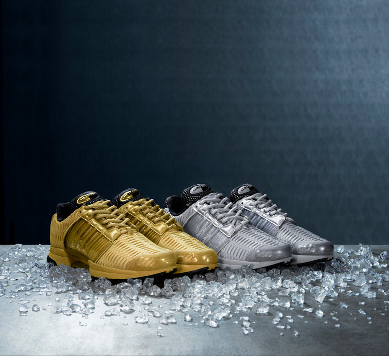 Climacool campaign pack high res 800pix