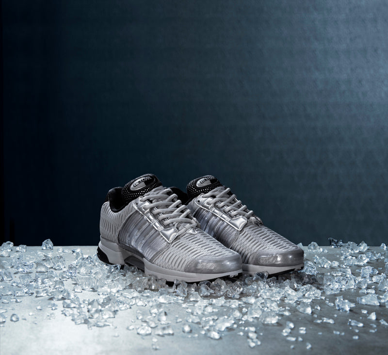 Climacool campaign silver high res 800pix