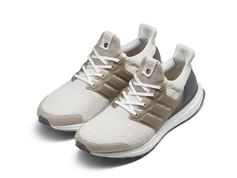 c64d6f2562ad0 adidas Consortium Ultraboost Lux DB0338 VINWHT CWHITE CBROWN Price   £169.00. Launch  Wednesday 20th December 00 01GMT