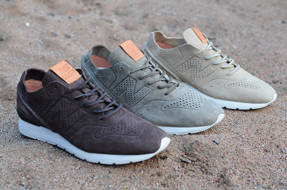 new balance reengineered 996