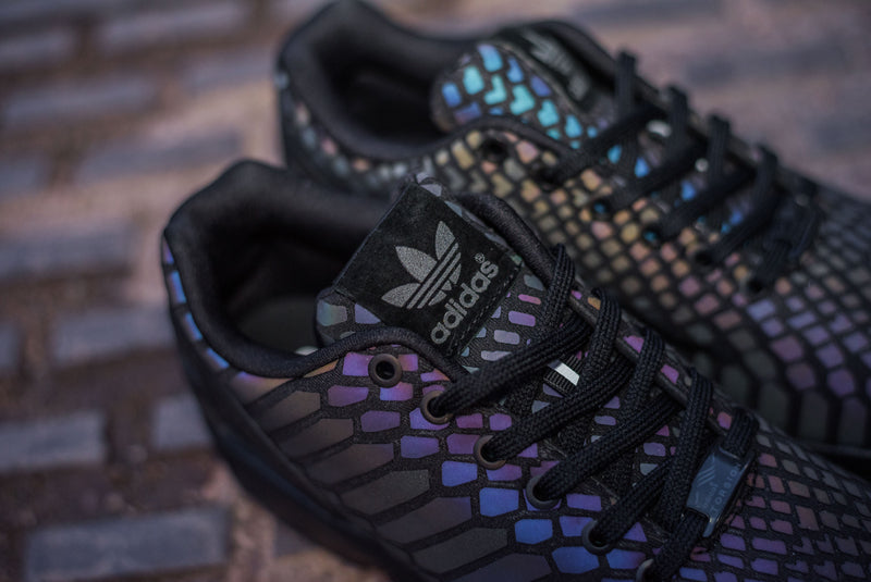 cheap for discount 53626 eed85 adidas ZX Flux Xeno – Hanon