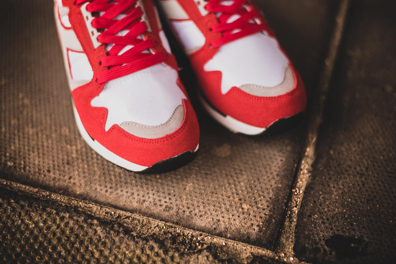 Diadora IC4000 Nylon RED 02 800pix