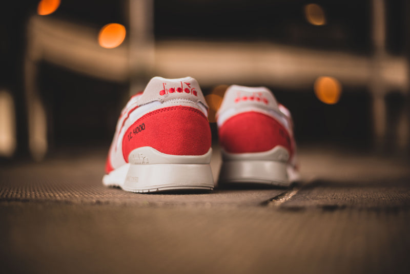 Diadora IC4000 Nylon RED 03 800pix