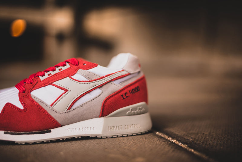 Diadora IC4000 Nylon RED 04 800pix