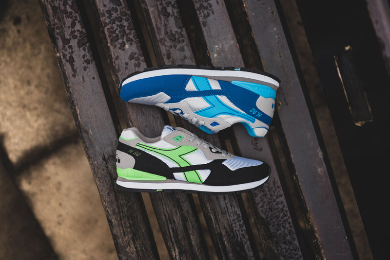 Diadora N-92 group 01 800pix