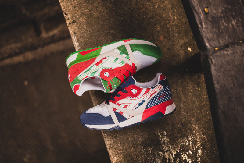 Diadora N9000 Flag PAck GROUP 01 800pix