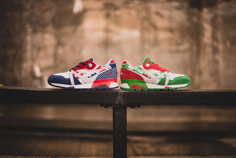 Diadora N9000 Flag PAck GROUP 03 800pix