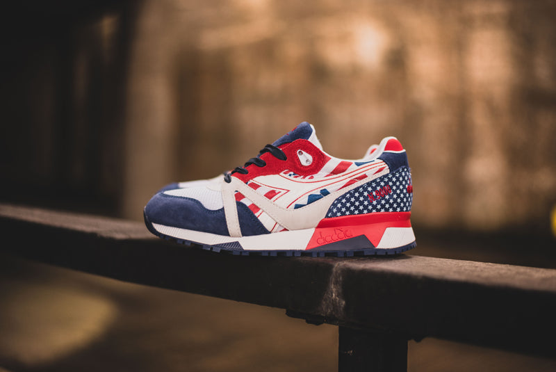 Diadora N9000 Flag PAck USA 01 800pix