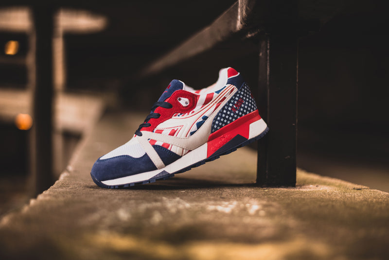 Diadora N9000 Flag PAck USA 03 800pix