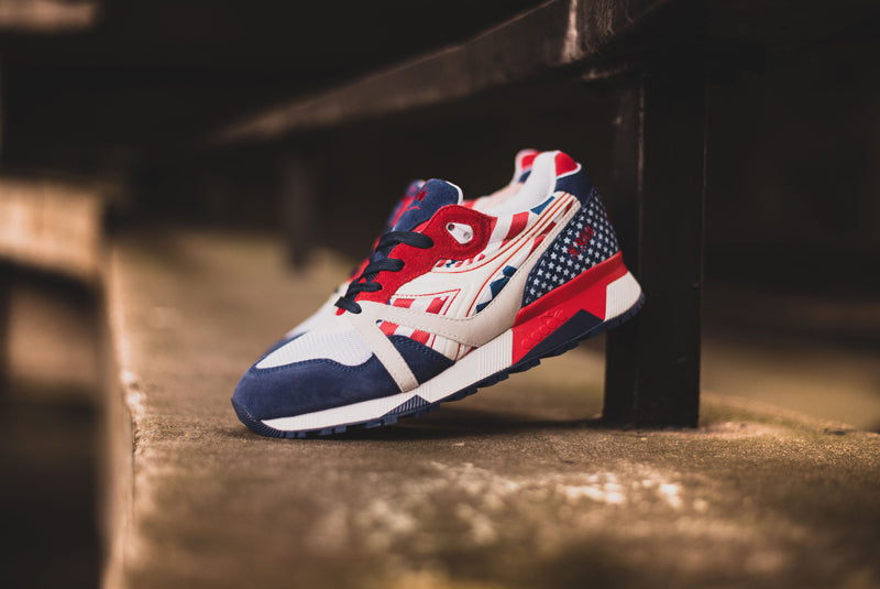 Diadora N9000 Flag PAck USA 04 800pix