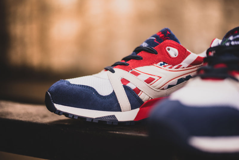 Diadora N9000 Flag PAck USA 05 800pix