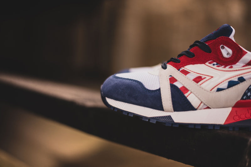 Diadora N9000 Flag PAck USA 09 800pix