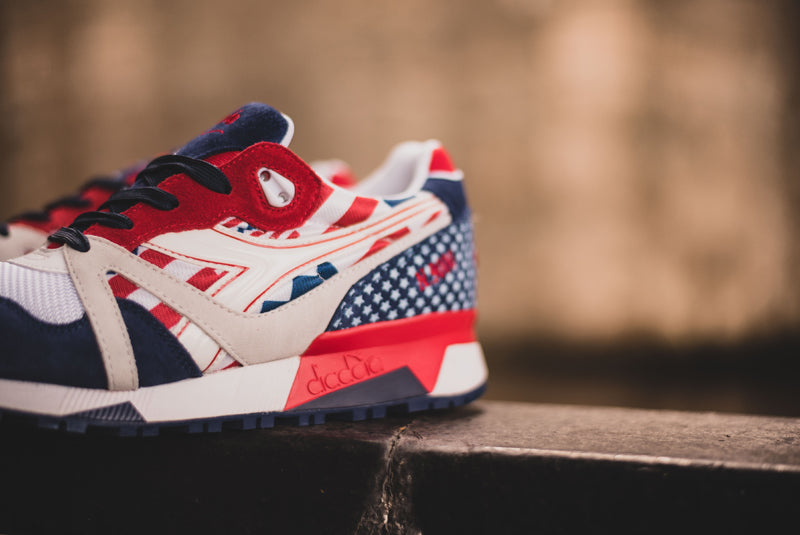 Diadora N9000 Flag PAck USA 10 800pix