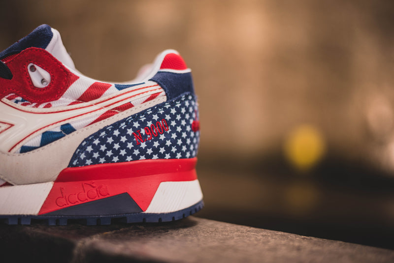 Diadora N9000 Flag PAck USA 11 800pix