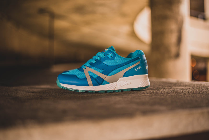 Diadora N9000 MM Bright Blue 01 800pix
