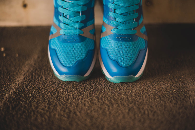 Diadora N9000 MM Bright Blue 03 800pix