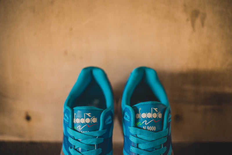 Diadora N9000 MM Bright Blue 04 800pix