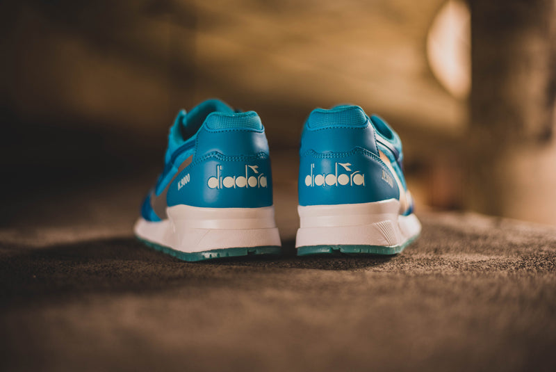 Diadora N9000 MM Bright Blue 05 800pix