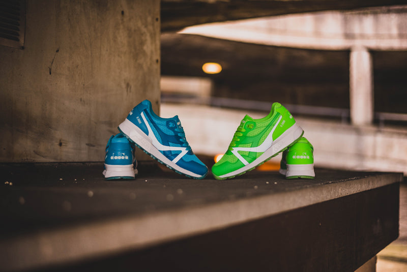 Diadora N9000 MM Bright GROUP 01 800pix