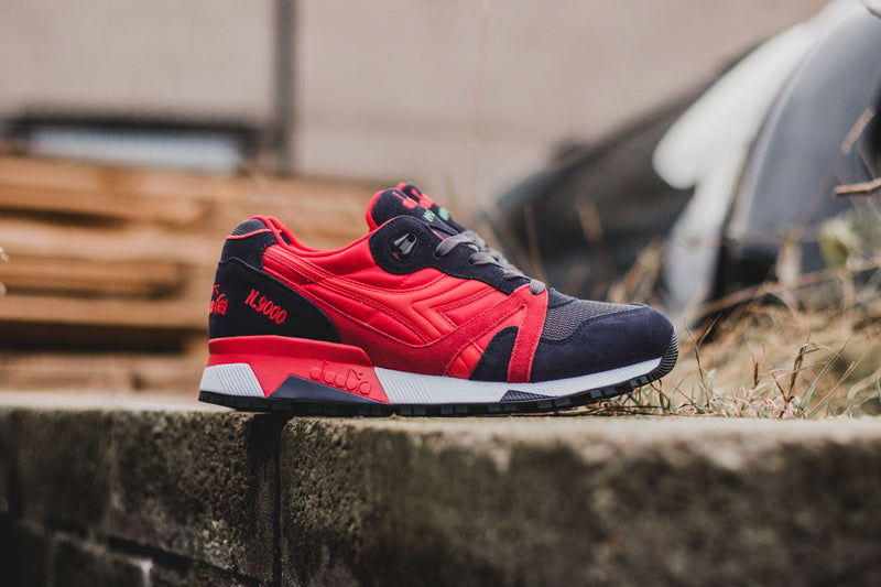 diadora-n9000-nyl-ii-fiery-red-and-steel-grey-170941-c6271-and-c6272_1