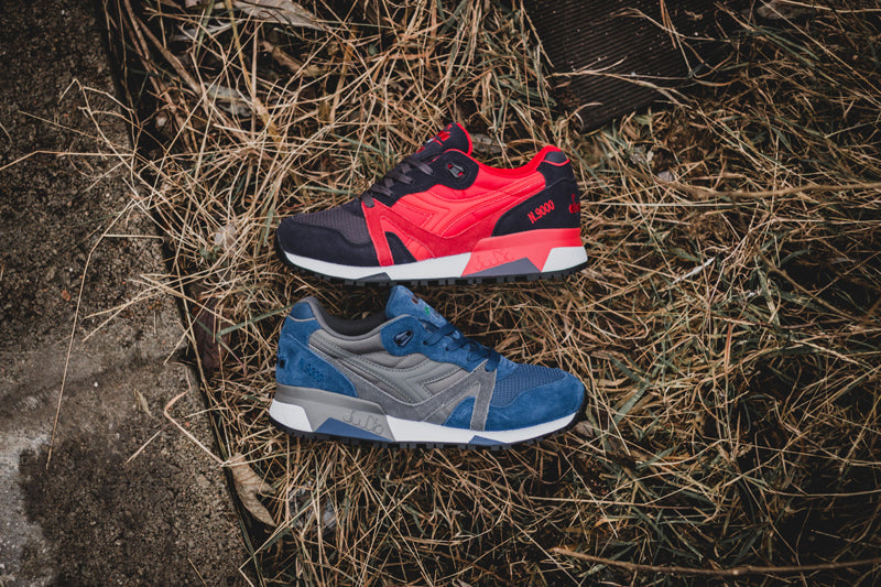 diadora-n9000-nyl-ii-fiery-red-and-steel-grey-170941-c6271-and-c6272_11
