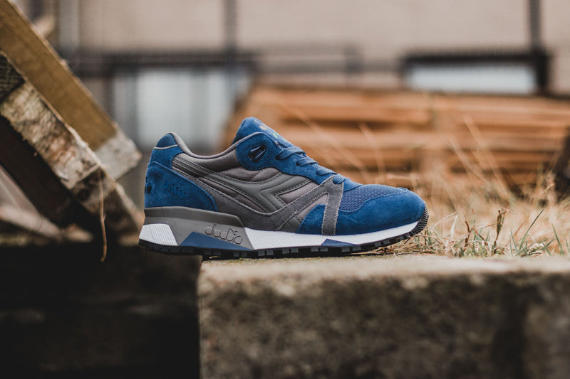 diadora-n9000-nyl-ii-fiery-red-and-steel-grey-170941-c6271-and-c6272_12