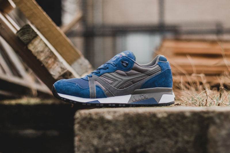 diadora-n9000-nyl-ii-fiery-red-and-steel-grey-170941-c6271-and-c6272_15