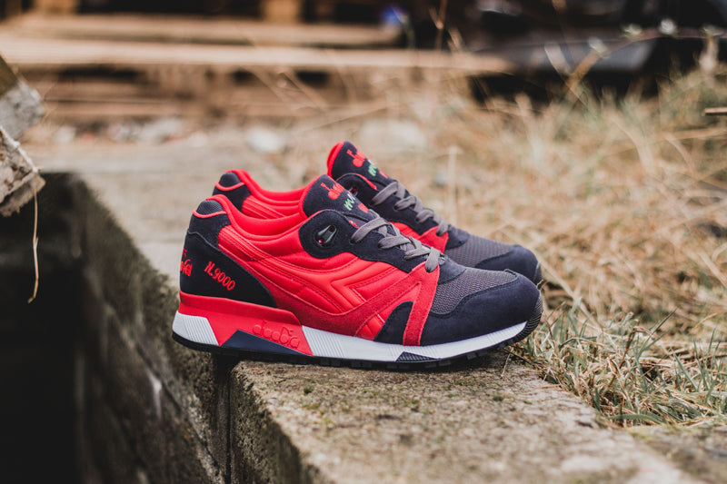 diadora-n9000-nyl-ii-fiery-red-and-steel-grey-170941-c6271-and-c6272_2