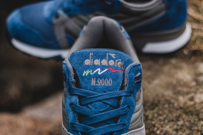 diadora-n9000-nyl-ii-fiery-red-and-steel-grey-170941-c6271-and-c6272_21