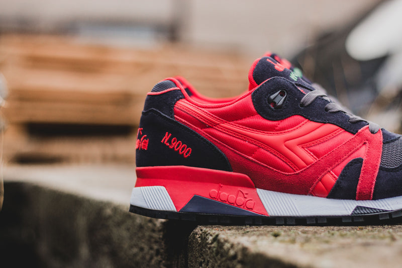 diadora-n9000-nyl-ii-fiery-red-and-steel-grey-170941-c6271-and-c6272_4