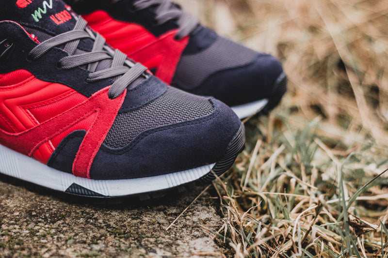 diadora-n9000-nyl-ii-fiery-red-and-steel-grey-170941-c6271-and-c6272_5