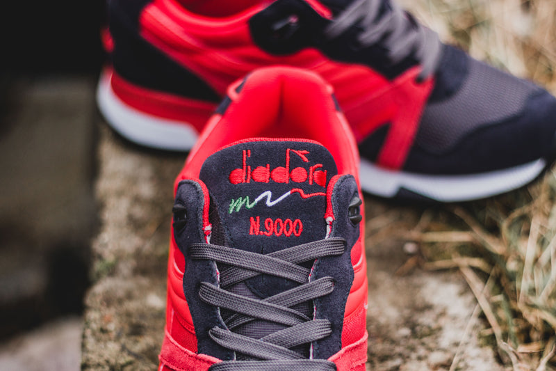 diadora-n9000-nyl-ii-fiery-red-and-steel-grey-170941-c6271-and-c6272_6