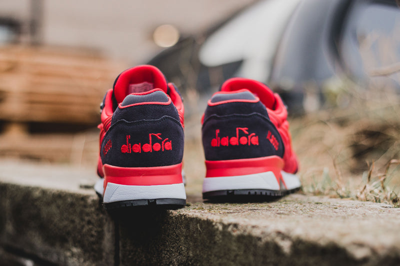 diadora-n9000-nyl-ii-fiery-red-and-steel-grey-170941-c6271-and-c6272_7