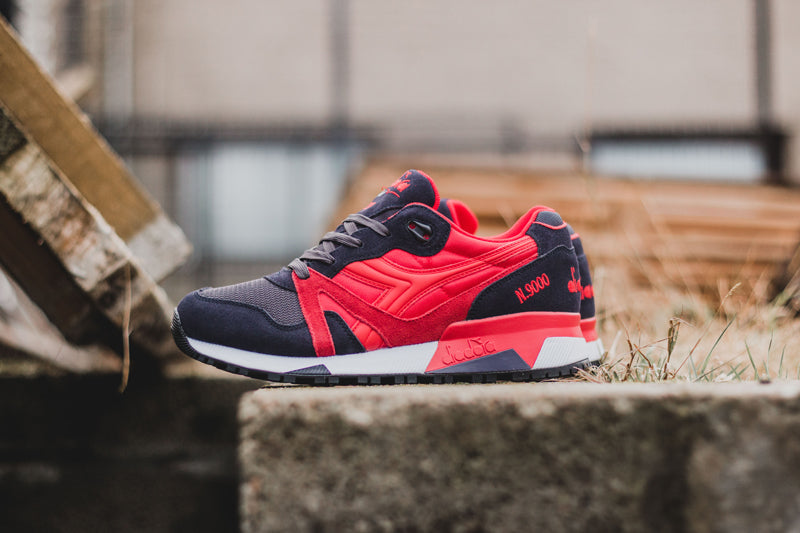 diadora-n9000-nyl-ii-fiery-red-and-steel-grey-170941-c6271-and-c6272_8