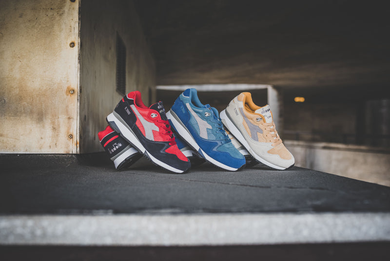 diadora-v-7000-premium-group-800pix