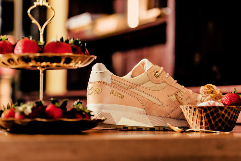 diadora_n9000_x_feature2