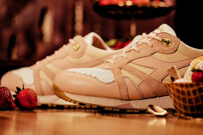 diadora_n9000_x_feature5